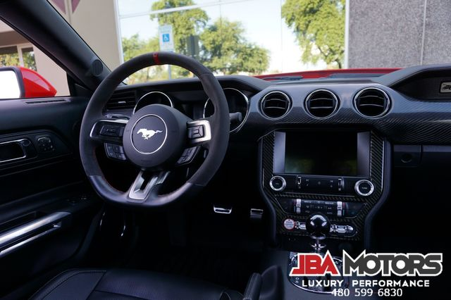 2017 Ford Mustang GT Premium V8 Coupe ~ GT350R Upgrades in Mesa, AZ 85202