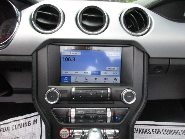 2017 Ford Mustang EcoBoost Premium Miami, Florida 7