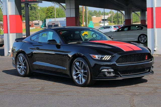 """2017 Ford Mustang GT Premium - NAVIGATION - UPGRADED 20"""" WHEELS! Mooresville , NC 20"""