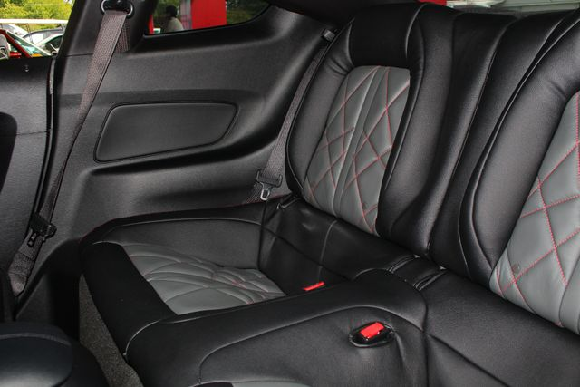 2017 Ford Mustang GT PERFORMANCE PKG - LEATHER - ONE OWNER! Mooresville , NC 41