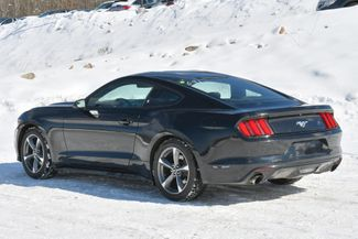2017 Ford Mustang EcoBoost Naugatuck, Connecticut 4