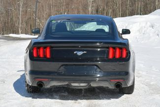 2017 Ford Mustang EcoBoost Naugatuck, Connecticut 5