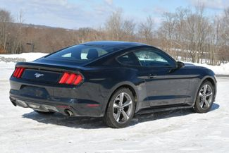 2017 Ford Mustang EcoBoost Naugatuck, Connecticut 6