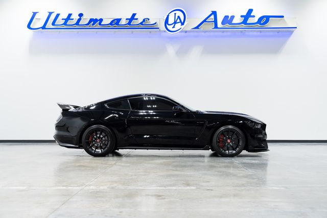 2017 Ford Mustang Shelby GT350 in , FL 32808