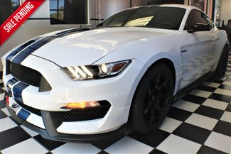 2017 Ford Mustang Shelby GT350 in Pompano, Florida 33064
