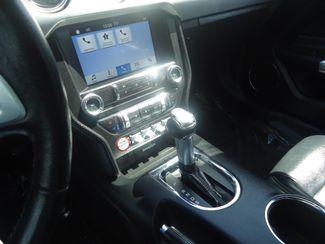 2017 Ford Mustang EcoBoost Premium Convertible SEFFNER, Florida 26