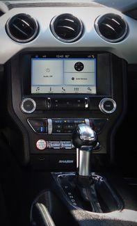 2017 Ford Mustang EcoBoost Premium SEFFNER, Florida 19