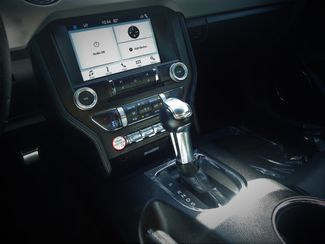 2017 Ford Mustang EcoBoost Premium SEFFNER, Florida 23