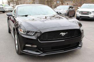 2017 Ford Mustang in Shavertown, PA