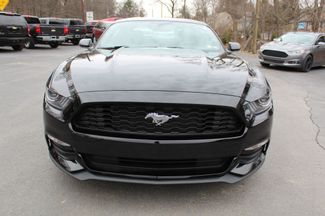 2017 Ford Mustang V6  city PA  Carmix Auto Sales  in Shavertown, PA