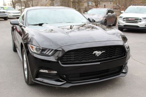 2017 Ford Mustang V6 in Shavertown