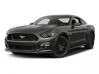 2017 Ford Mustang GT in Tomball, TX 77375