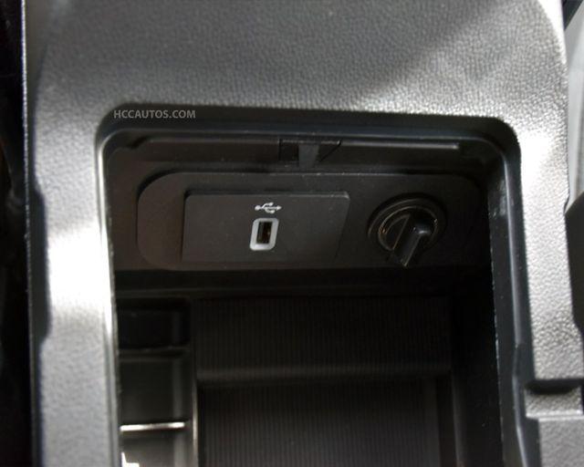 2017 Ford Mustang GT Premium Waterbury, Connecticut 31