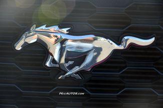 2017 Ford Mustang EcoBoost Premium Waterbury, Connecticut 13