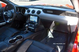 2017 Ford Mustang EcoBoost Premium Waterbury, Connecticut 31
