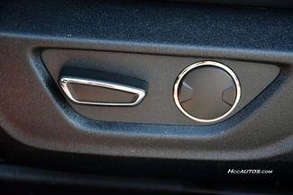 2017 Ford Mustang EcoBoost Premium Waterbury, Connecticut 35
