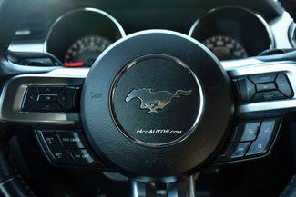 2017 Ford Mustang EcoBoost Premium Waterbury, Connecticut 36