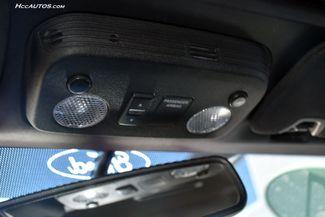 2017 Ford Mustang EcoBoost Premium Waterbury, Connecticut 43