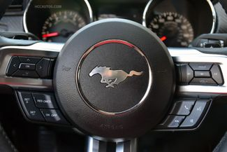 2017 Ford Mustang V6 Waterbury, Connecticut 23