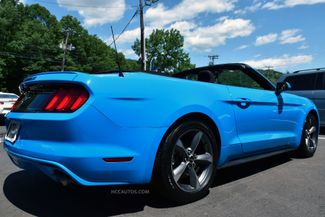 2017 Ford Mustang V6 Waterbury, Connecticut 5