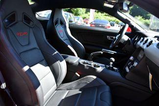 2017 Ford Mustang GT Premium Waterbury, Connecticut 27