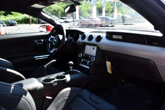 2017 Ford Mustang GT Premium Waterbury, Connecticut 28