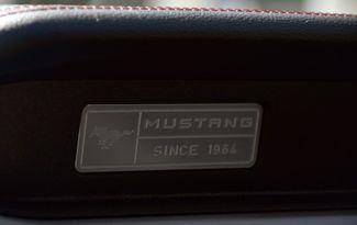 2017 Ford Mustang GT Premium Waterbury, Connecticut 44