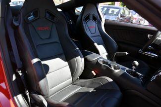 2017 Ford Mustang GT Premium Waterbury, Connecticut 46