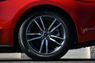 2017 Ford Mustang GT Premium Waterbury, Connecticut 47