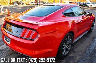 2017 Ford Mustang GT Premium Waterbury, Connecticut 12