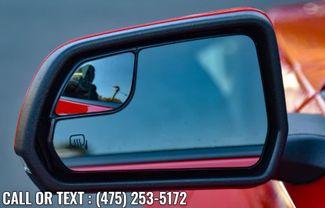 2017 Ford Mustang GT Premium Waterbury, Connecticut 21