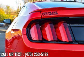 2017 Ford Mustang GT Premium Waterbury, Connecticut 24
