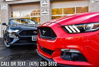 2017 Ford Mustang GT Premium Waterbury, Connecticut 32