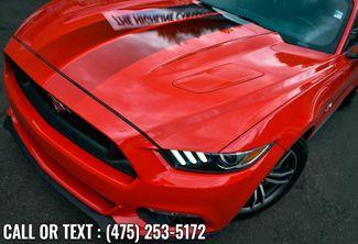 2017 Ford Mustang GT Premium Waterbury, Connecticut 37