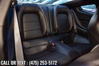 2017 Ford Mustang GT Premium Waterbury, Connecticut 45