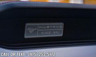 2017 Ford Mustang GT Premium Waterbury, Connecticut 55