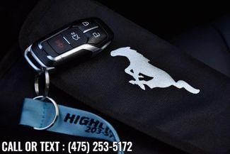 2017 Ford Mustang GT Premium Waterbury, Connecticut 57
