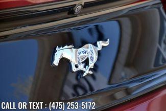 2017 Ford Mustang EcoBoost Premium Waterbury, Connecticut 11