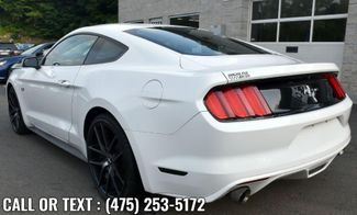 2017 Ford Mustang V6 Waterbury, Connecticut 3