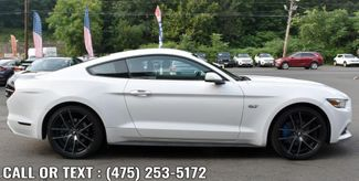 2017 Ford Mustang V6 Waterbury, Connecticut 6