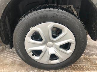 2017 Ford Explorer AWD Police Osseo, Minnesota 28