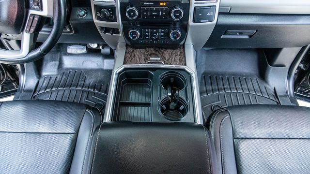 2017 Ford Super Duty F-250 Lariat SRW4x4 in Addison, Texas 75001