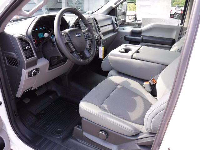 2017 Ford Super Duty F-250 XL 4X4 in Gower Missouri, 64454