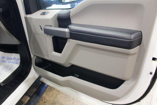 2017 Ford Super Duty F-250 4x4 Diesel XLT in Roscoe IL, 61073