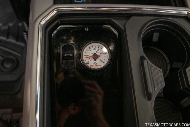 2017 Ford Super Duty F-250 King Ranch 4x4 in Addison, Texas 75001