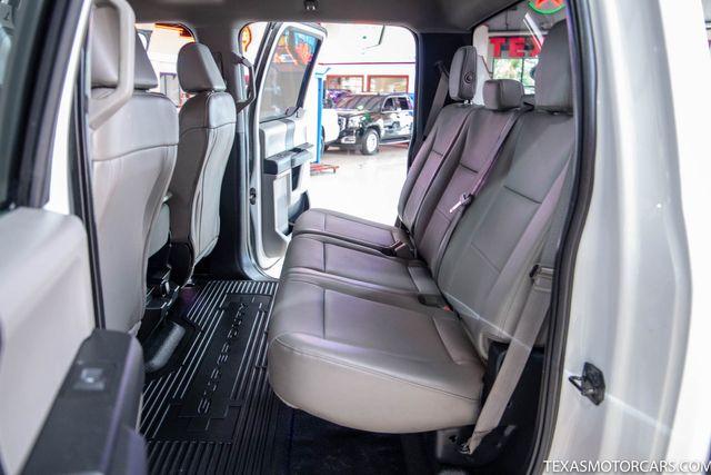 2017 Ford Super Duty F-250 Pickup XL in Addison, Texas 75001