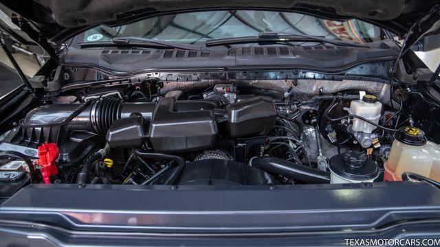 2017 Ford Super Duty F-250 Pickup Lariat SRW 4x4 in Addison, Texas 75001