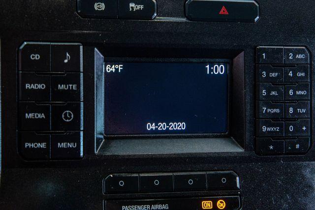 2017 Ford Super Duty F-250 Pickup XLT 4x4 in Addison, Texas 75001