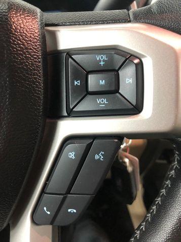 2017 Ford Super Duty F-250 Pickup Lariat | Bountiful, UT | Antion Auto in Bountiful, UT