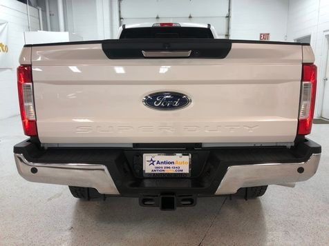 2017 Ford Super Duty F-250 Pickup Lariat | Bountiful, UT | Antion Auto in Bountiful, UT